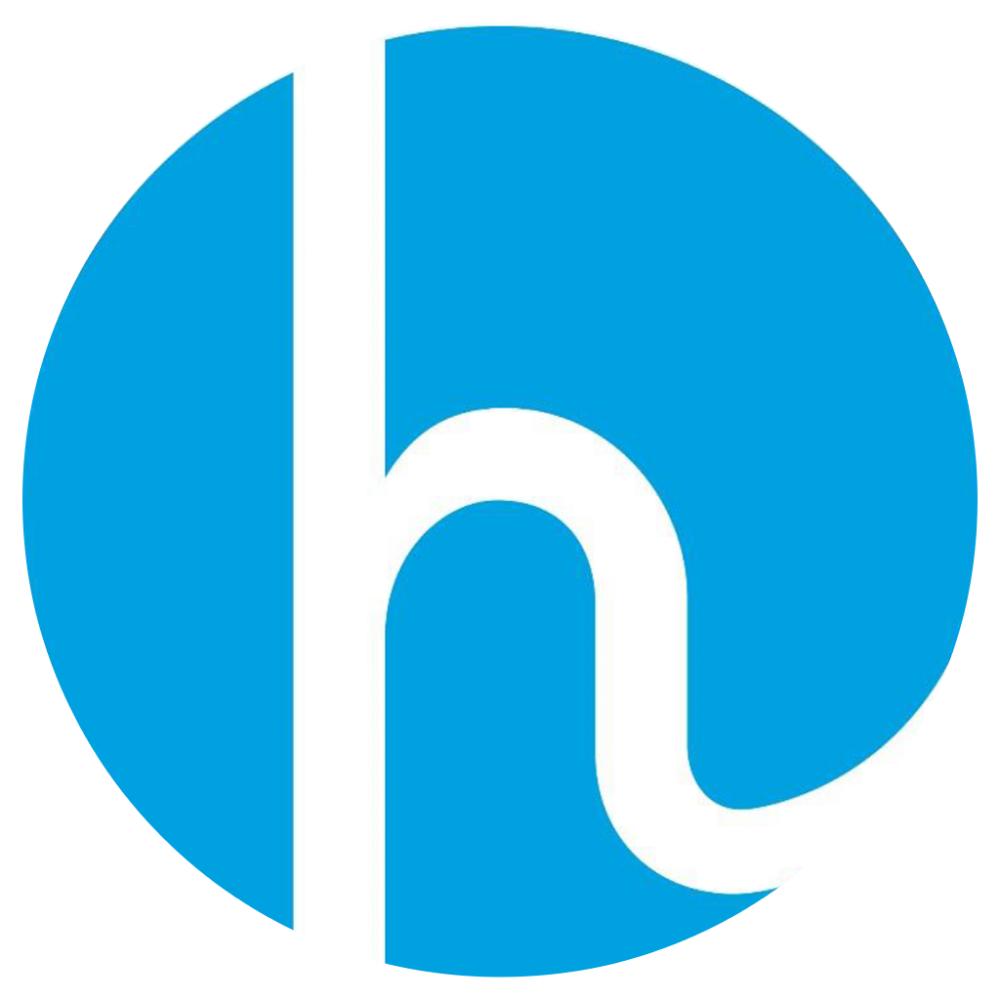 menu house portfolio Dr HANADY