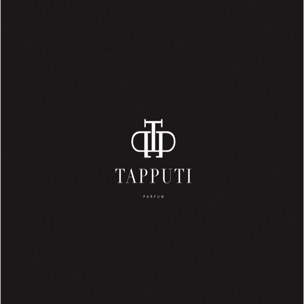 menu house portfolio Tapputi